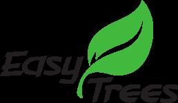 Easy Trees